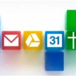 Novedades en tratamiento de imagenes en Google Docs