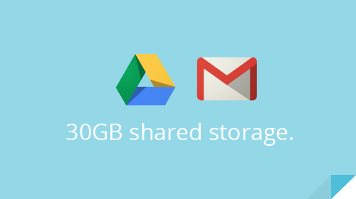 30gb_storage