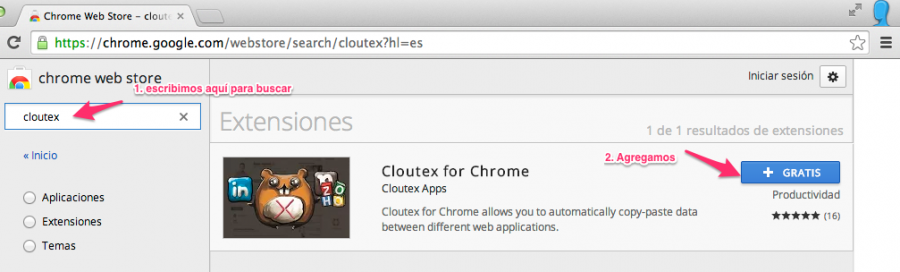 Chrome_Web_Store_-_cloutex