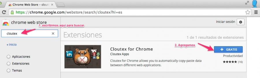 Chrome_Web_Store_-_cloutex