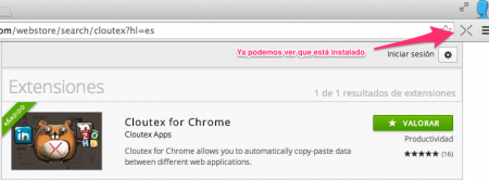 Chrome_Web_Store_-_cloutex3