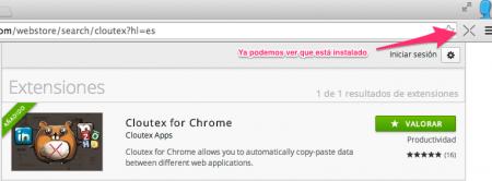 Chrome_Web_Store_-_cloutex3
