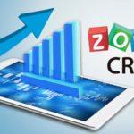 Curso Online Gratis de Zoho CRM
