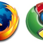 Limpieza de Cookies, Caché y otros archivos en distintos navegadores