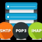 Configura el correo de ZOHO CRM por IMAP