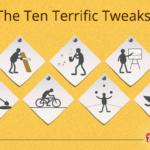 Las 10 Terroríficas Novedades de Zoho Projects 5