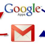 Gmail: ¿Gratuito o Google Apps for work? Diferencias entre versiones.