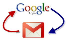 GA_gmail