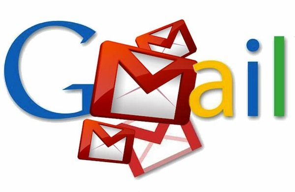 Gmail-inbox