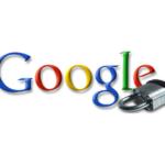 Como configurar la verificacion en dos pasos de Google