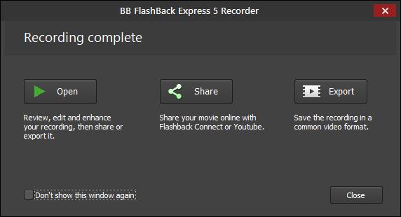 grabar-videollamada-hangouts-8-120415