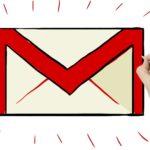 Plantillas de correo para Gmail