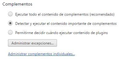 2015-05-29 18_11_29-Configuración_ Configuración de contenido