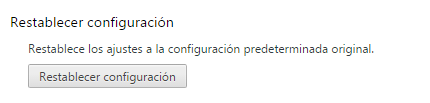 2015-05-29 18_31_38-Configuración
