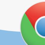 Descarga el nuevo Google Chrome 43