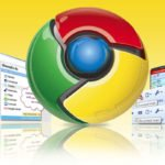 Google Chrome: Reduce el consumo de RAM
