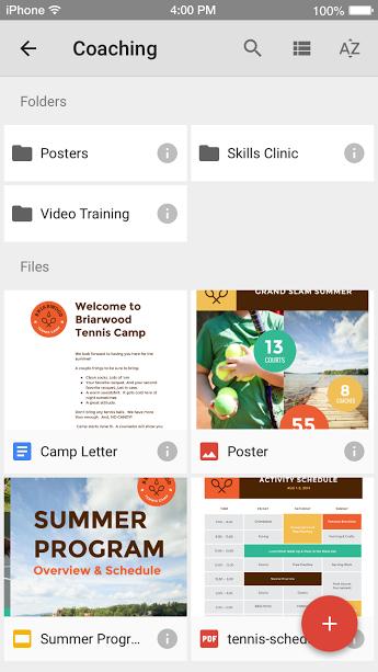 2015-06-09 18_39_58-Fwd_ Google Apps update alerts - amenchero@neointec.com - Correo de neointec