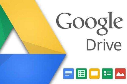 google-drive-500x333