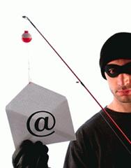 correo-phishing