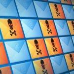 Phishing: Recomendaciones ante correos sopechosos