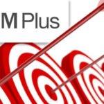 Aumentar Ventas y mejorar rentabilidad beneficios con ZOHO CRM Plus