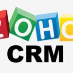 Ya está disponible el nuevo interface Web de ZOHO CRM