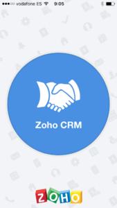 zoho_crm_app