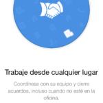 Nueva versión de la App de ZOHO CRM para iOS y Android