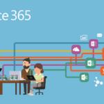 Mejora tus busquedas de correo en Office 365