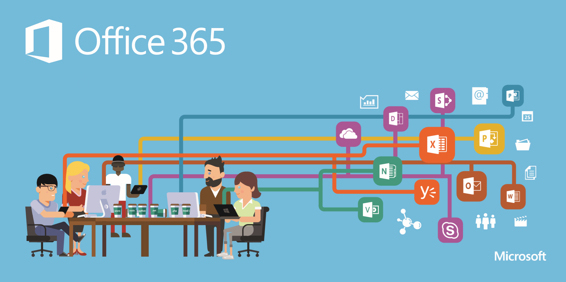 office-365-neointec