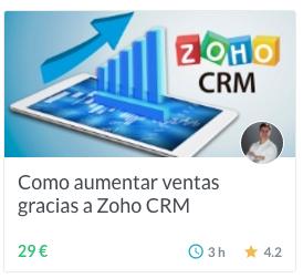 curso-zoho-crm