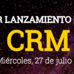 Nueva versión de ZOHO CRM 2016