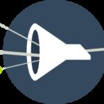 Nueva Vista de módulos en ZOHO CRM
