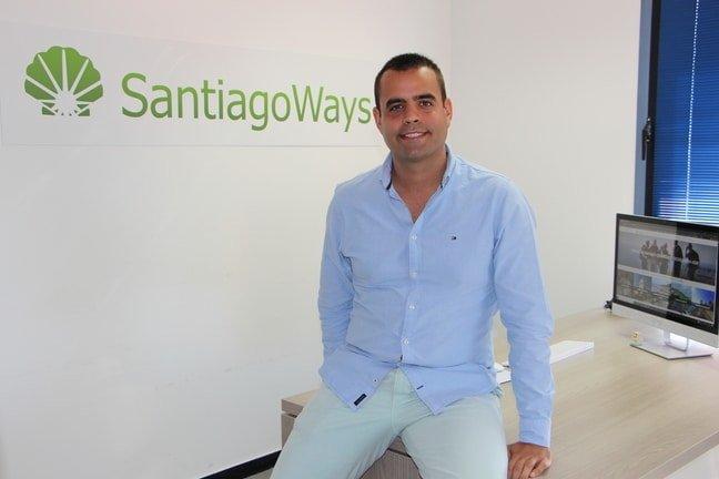 Joseba Menoyo