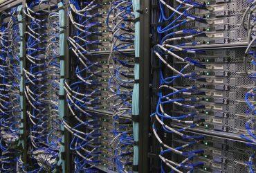 computer-2777254_1280